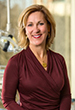 McLean Dental Care - Dr. Cecilia Gyllenhoff
